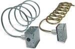 Температурные датчики и сенсоры влажности