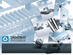 Danobat Group