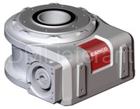 поворотный индексирующий диск Camcoa