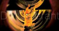 турбины Donaldson
