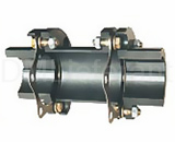 Однодисковая муфта Esco Couplings DLC