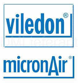 Viledon  MicronAir