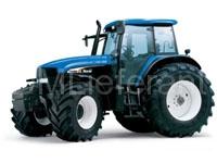 GKN сельхоз техника