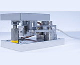 Весовой модуль HLC/M