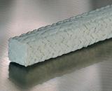 Синтетические плетенные уплотнения