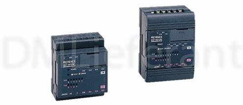 Программируемый логический контроллер (KV серия)
