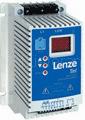 Частотник Lenze TML/TMD