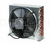 Воздухооладитель LCE