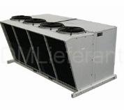 Воздухооладитель PKE