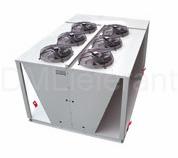 Воздухооладитель PVE