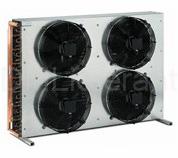 Воздухооладитель  TCE