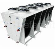 Воздухооладитель VCE