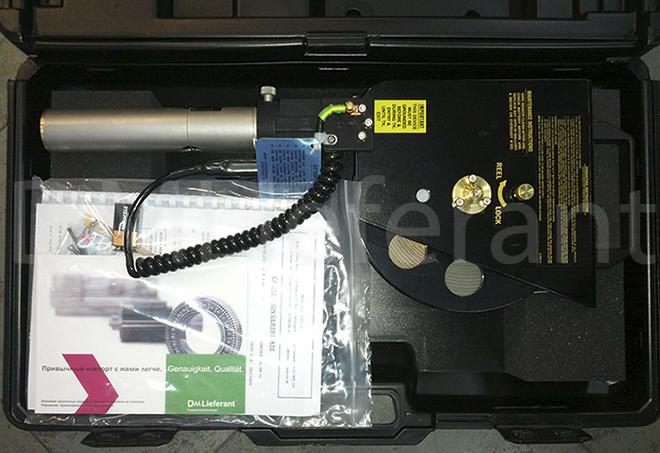 Рулетка d-2401 модель 2401sf взлом интернет казино игровых автоматов