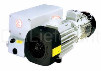 Насосы роторного типа SOGEVAC B/BI