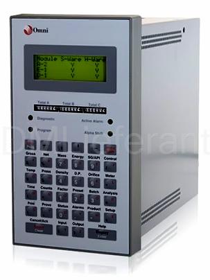 abb acs 6000 user manual