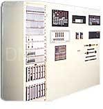 система управления компрессорами Paktech
