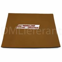 Материал для предотвращения налипания Remaline 40