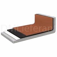 Антикоррозионные покрытия Coropur