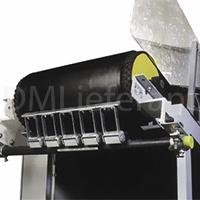 Приспособление для очистки ленты Remaclean HM-F2
