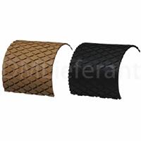 Резины для гуммировки барабанов Remagrip