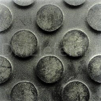Резина Unilag для гуммировки приводных барабанов