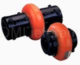 Эластичные муфты для компрессоров и насосов Rexnord OMEGA