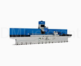 Плоскошлифовальные станки колонного типа PL-2480/24100/24120NC