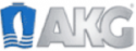 Радиаторы AKG Gruppe, блоки управления