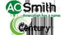 A.O. Smith – Century Electric электродвигатели