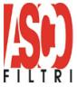 ASCO Filtri