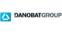 Danobat Group (Данобат)