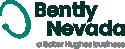 GE Bently Nevada
