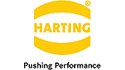 Harting technology