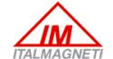 Italmagneti