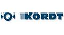 Kordt (Кордт)