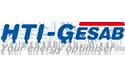 HTI-Gesab