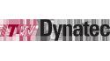 ITW Dynatec