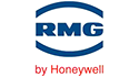 RMG Honeywell