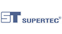 Supertec Machinery