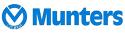 Munters (Мунтерс)