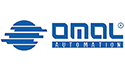 Omal Automation