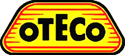 OTECO