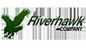 Riverhawk