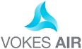 Vokes Air
