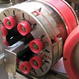 iNPIPE PRODUCTS ™ предлагает проверенные решения для тестирования и изоляции трубопроводов