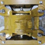 Отгрузка успокоителя талевого каната OTECO