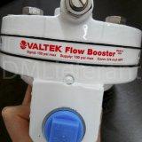Отгрузка  Flowserve Valtek