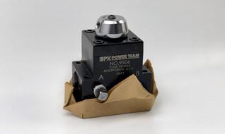 Отгрузка клапана SPX Power Team 9506