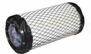 Воздушные промышленные фильтры