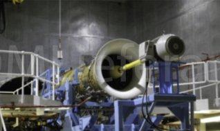 Запчасти и ремонт газовых турбин Rolls-Royce Avon